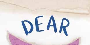 Text, Pink, Magenta, Purple, Violet, Font, Poster, Lavender, Advertising, Peach,