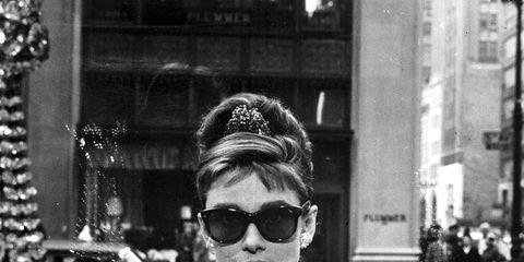Eyewear, Vision care, Glasses, Goggles, Sunglasses, Monochrome, Monochrome photography, Style, Fashion accessory, Black-and-white,