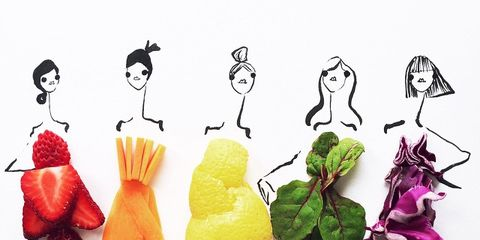 Art, Illustration, Painting, Drawing, Paint, Fashion illustration, Art paint, Graphics, Artificial flower,