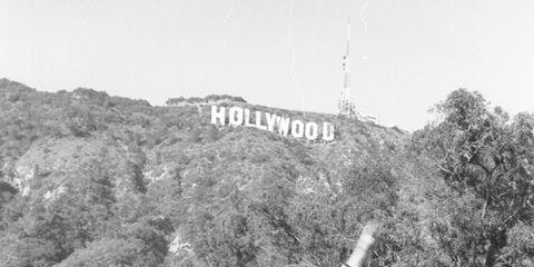 Monochrome, Monochrome photography, Black-and-white, Vintage clothing,