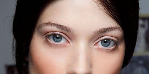 Lip, Cheek, Hairstyle, Eye, Skin, Chin, Forehead, Eyelash, Eyebrow, Style,
