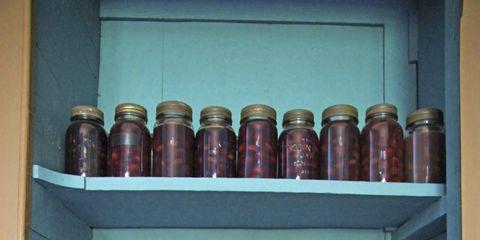 Shelf, Shelving, Dishware, Collection, Serveware, Pottery, Ceramic, earthenware, Porcelain, Creative arts,