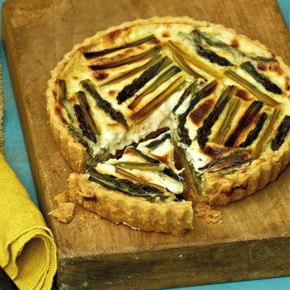 Food, Cuisine, Dish, Baked goods, Ingredient, Pastry, Quiche, Dessert, Pie, Recipe,