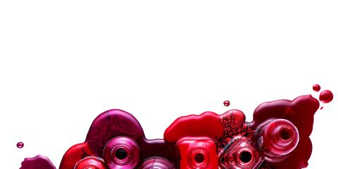 Red, Magenta, Pink, Carmine, Maroon, Coquelicot, Circle, Still life photography, Artificial flower, Cut flowers,