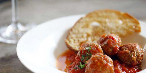 Food, Cuisine, Dish, Condiment, Breakfast, Recipe, Finger food, Ingredient, Serveware, Fast food,