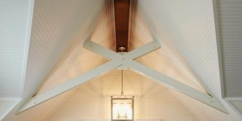 How To Make A Loft Conversion Your Favourite Room In The House How