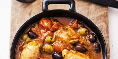 Food, Cuisine, Dish, Stew, Recipe, Ingredient, Meat, Cookware and bakeware, Cooking, Meal,