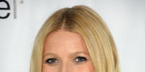 Nose, Lip, Mouth, Cheek, Hairstyle, Chin, Forehead, Eyebrow, Eyelash, Style,