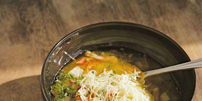 Food, Ingredient, Cuisine, Dish, Plate, Recipe, Tableware, Meal, Serveware, Bowl,