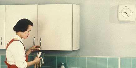 Room, White, Washing machine, Major appliance, Kitchen, Clothes dryer, Basket, Home appliance, Turquoise, Kitchen appliance,