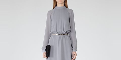 Clothing, Leg, Product, Sleeve, Shoulder, Human leg, Dress, Textile, Joint, White,