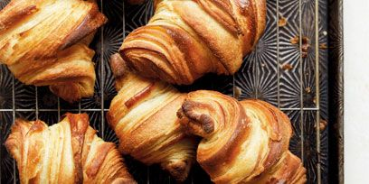 Food, Cooking, Junk food, Recipe, Viennoiserie, Baked goods, Snack, Grilling,