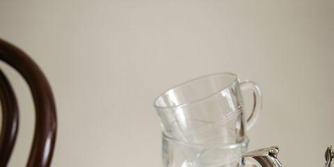 Serveware, Dishware, Cuisine, Food, Ingredient, Tableware, Plate, Dessert, Dish, Drinkware,