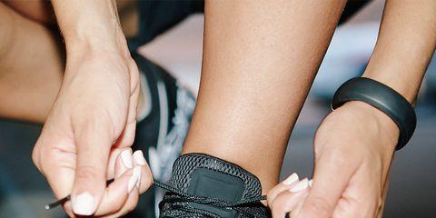 Human, Finger, Wrist, Joint, Human leg, Nail, Fashion, Thumb, Calf, Holding hands,