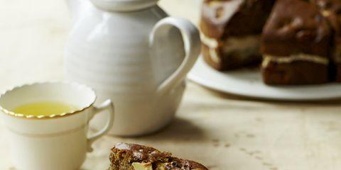 Serveware, Dishware, Cuisine, Food, Sweetness, Coffee cup, Tableware, Ingredient, Plate, Baked goods,