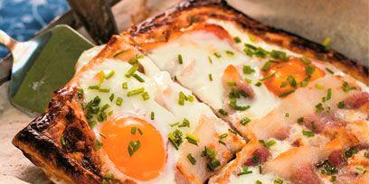 Food, Cuisine, Ingredient, Dish, Recipe, Meal, Fast food, Breakfast, Brunch, Comfort food,