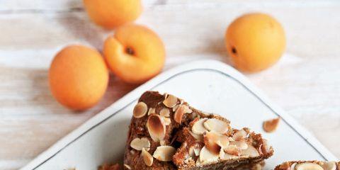 Food, Cuisine, Ingredient, Citrus, Dish, Tableware, Tangelo, Recipe, Orange, Fruit,