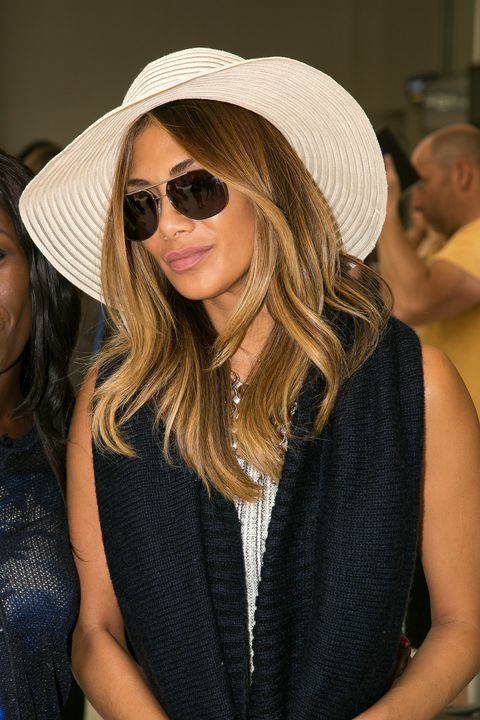 2679be061 5 floppy hat fashion rules