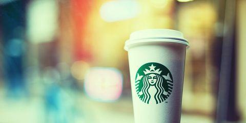 Drinkware, Logo, Cup, Cup, Artwork, Graphics, Lid, Fast food,