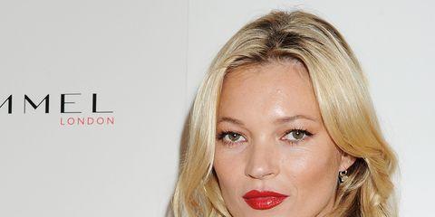 Nose, Mouth, Lip, Hairstyle, Skin, Chin, Forehead, Eyebrow, Eyelash, Jewellery,