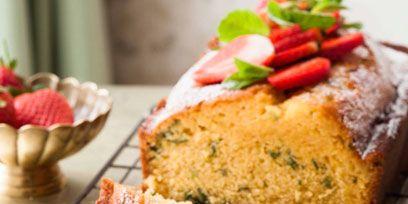 Dish, Food, Cuisine, Ingredient, Fruit cake, Dessert, Produce, Baked goods, Staple food, Recipe,