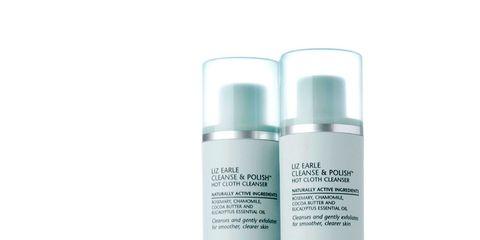 Product, Liquid, Fluid, Aqua, Teal, Beauty, Cosmetics, Turquoise, Grey, Cylinder,