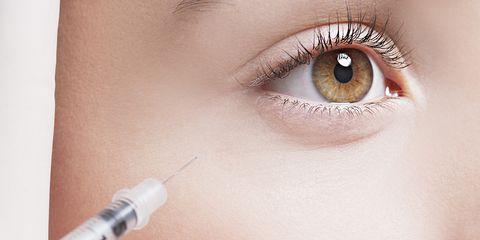 Lip, Cheek, Skin, Eyelash, Eyebrow, Iris, Organ, Beauty, Photography, Close-up,