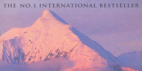 Natural environment, Mountainous landforms, Highland, Natural landscape, Landscape, Summit, Mountain range, Font, Mountain, Atmospheric phenomenon,