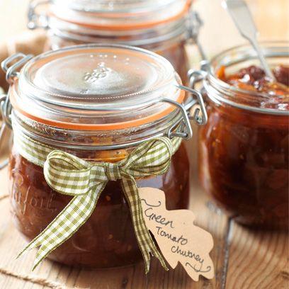Brown, Mason jar, Food storage containers, Ingredient, Fruit preserve, Preserved food, Lid, Canning, Food storage, Condiment,