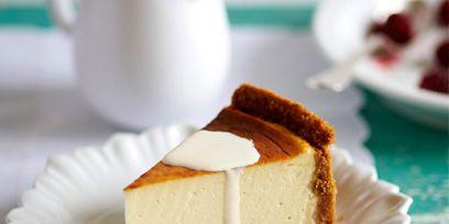 Food, Dishware, Serveware, Cuisine, Ingredient, Baked goods, Plate, Dessert, Sweetness, Tableware,
