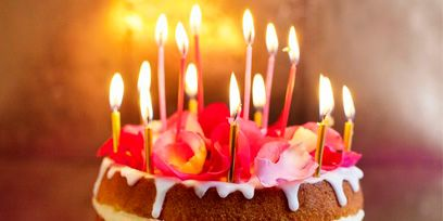 Birthday candle, Sweetness, Food, Cuisine, Cake, Ingredient, Dessert, Baked goods, Candle, Cake decorating,