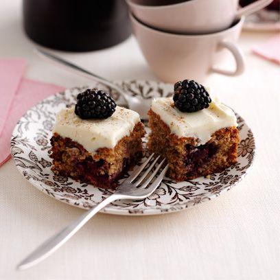 Dish, Food, Cuisine, Dessert, Snack cake, Ingredient, Baked goods, Chocolate brownie, Cake, Gluten,