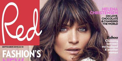 Human, Lip, Hairstyle, Style, Beauty, Black hair, Poster, Bangs, Step cutting, Fashion,