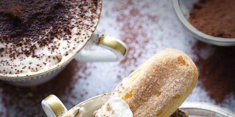 Brown, Food, Ingredient, Cuisine, Serveware, Spice mix, Breakfast, Spice, Sweetness, Dish,