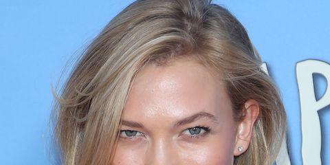 Hair, Nose, Lip, Cheek, Hairstyle, Skin, Eye, Chin, Forehead, Eyelash,