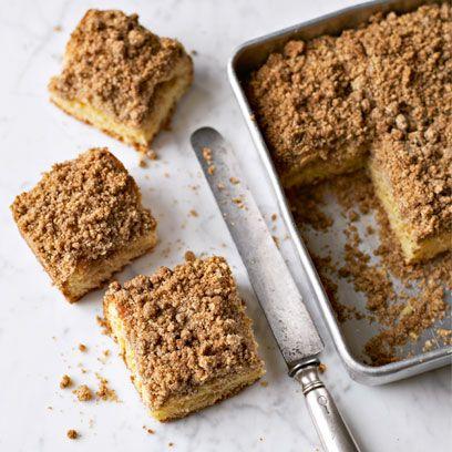 Dish, Food, Cuisine, Ingredient, Gluten, Dessert, Snack cake, Baked goods, Produce, Streusel,
