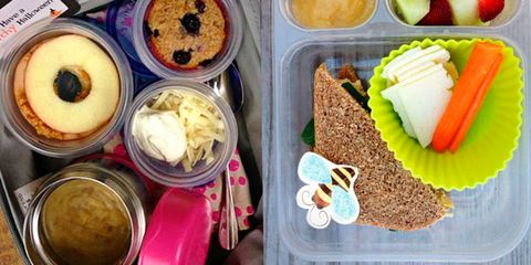 Food, Cuisine, Meal, Tableware, Dish, Ingredient, Recipe, Bowl, Garnish, Produce,