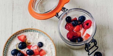 Food, Fruit, Produce, Ingredient, Berry, Kitchen utensil, Tableware, Frutti di bosco, Cutlery, Bilberry,