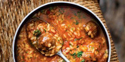 Food, Dish, Cuisine, Ingredient, Stew, Recipe, Curry, Condiment, Dip, Chutney,