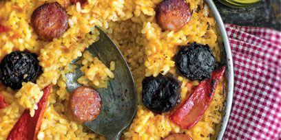 Food, Cuisine, Ingredient, Meal, Recipe, Tableware, Breakfast, Dish, Serveware, Dishware,