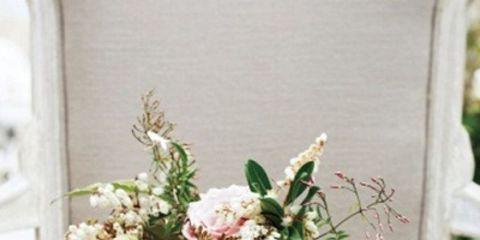 Petal, Flower, Bouquet, Pink, Cut flowers, Peach, Garden roses, Flowering plant, Rose family, Flower Arranging,