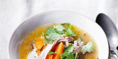 Dish, Food, Cuisine, Ingredient, Soup, Broth, Produce, Caldo de pollo, Recipe, Comfort food,