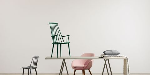 Wood, Furniture, Chair, Still life photography, Design,