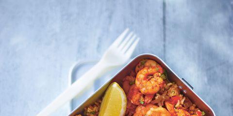 Food, Ingredient, Tableware, Recipe, Dish, Dishware, Bowl, Meal, Cuisine, Produce,