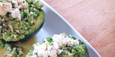 Food, Green, Cuisine, Leaf vegetable, Dishware, Salad, Serveware, Ingredient, Vegetable, Recipe,
