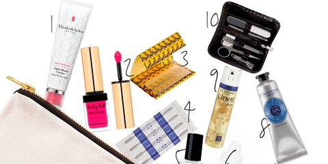 Brown, Product, Stationery, Lipstick, Liquid, Cosmetics, Beauty, Material property, Paper product, Paint,