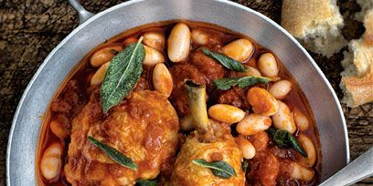 Food, Ingredient, Dish, Tableware, Cuisine, Dishware, Meal, Recipe, Produce, Kitchen utensil,