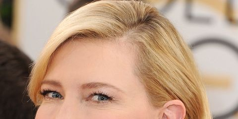 Face, Head, Nose, Ear, Earrings, Lip, Mouth, Cheek, Hairstyle, Skin,