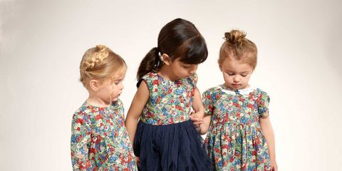 Product, Shoe, Sleeve, Trousers, Shoulder, Standing, Child, Style, Baby & toddler clothing, Pattern,