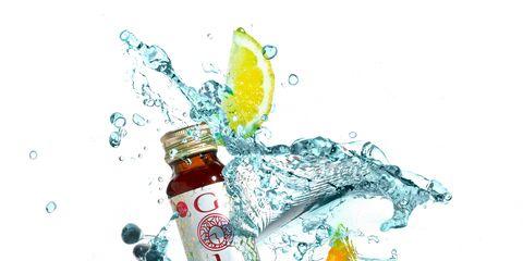 Liquid, Art, Ingredient, Bottle, Artwork, Painting, Graphics, Art paint, Illustration, Paint,